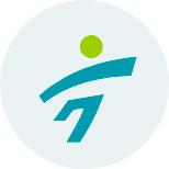 GSBB Logo
